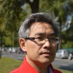 Dr. Doan Minh Tri