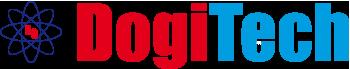 DogiTech